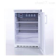 高精度多用途BOD恒温135L培养箱