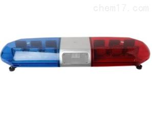 奥乐TBD-B000型长排警灯车顶报警灯