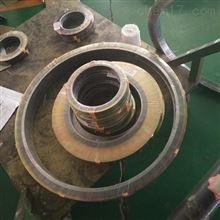 304L金属缠绕垫片现货