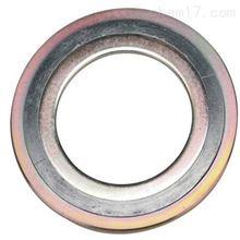 不锈钢316L金属缠绕密封垫片