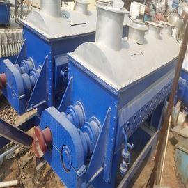 二手桨叶干燥机二手设备厂长期供应