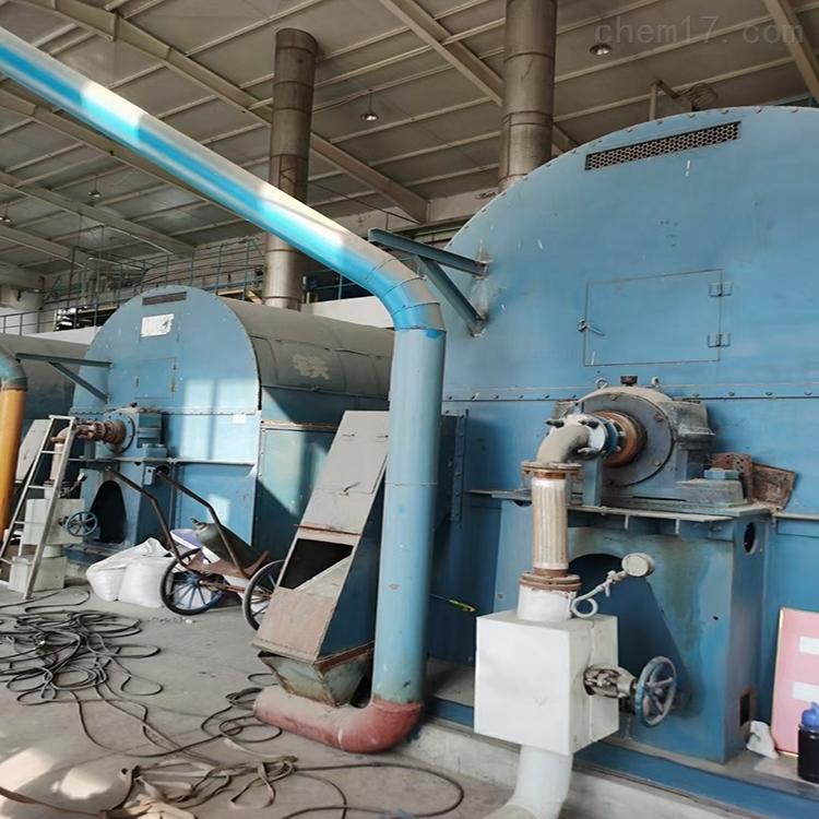 电加热管束干燥机价格合理