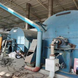 管束干燥机大量出售