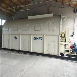 2000升2立方管束干燥机常年出售