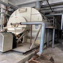 九成新管束干燥机供应多台