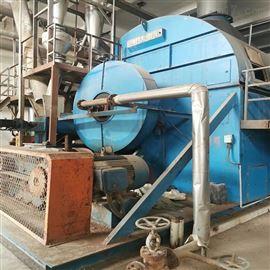 1000L不锈钢管束干燥机欢迎选购