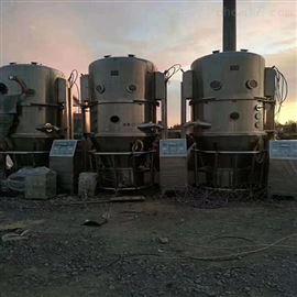 二手沸腾干燥机二手设备厂