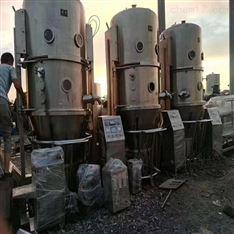 二手沸腾干燥机报价常年出售