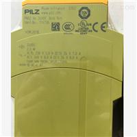 540320;善荣销售PILZ/皮尔兹接口/扩展模块
