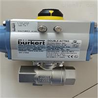 共享BURKERT压力变送器资料,德国宝德