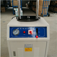 雷韵生产LD-200N液压脱模器
