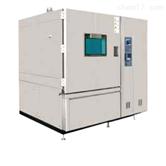JY-225(R-S)快速温变恒温恒湿试验箱价格