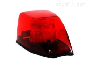 奥乐TBD-51车周小型警示灯