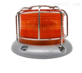 奥乐TBD-56车周小型警示灯