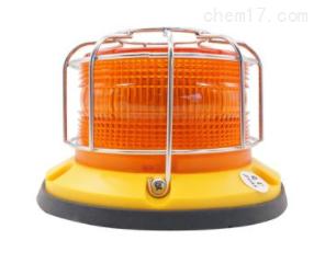 奥乐TBD-67航空障碍灯车周小型警示灯
