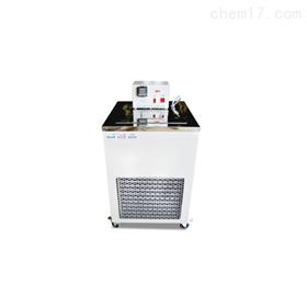 SmartLab LB系列低温循环水槽