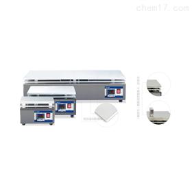 SmartLab HP系列平面均温加热板