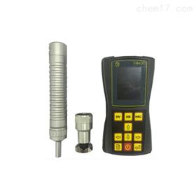 TH400超声波硬度计