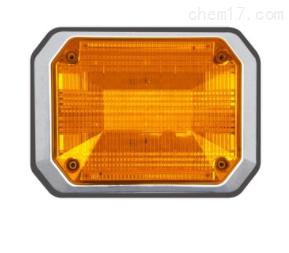 奥乐TBD-30车周方形警示灯车用边爆闪灯