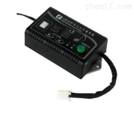 奥乐CJB-20-9Y警报器喊话器大功率喇叭