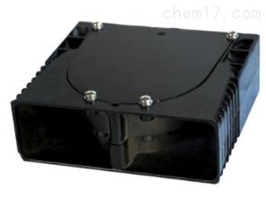 奥乐JYH-100Q扬声器喇叭大功率喇叭