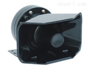 奥乐JYH-200扬声器喇叭大功率喇叭