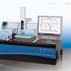 液态水同位素分析仪