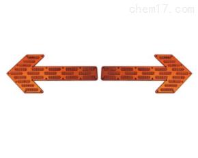 奥乐JDX-1585-25作业标志灯导向牌