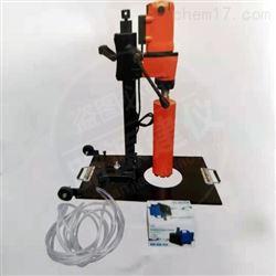 HZ-15D电动路面钻孔取芯机