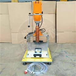 HZ-200S台式多功能室内钻孔取芯机