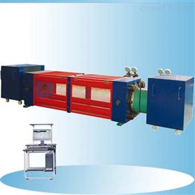 MGW-5000/6500/10000静载锚固试验机