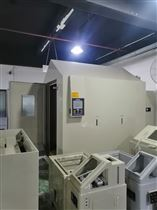 ZT-DS-9000步入式盐雾试验室
