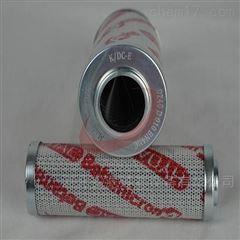 0060D005BN4HC供应贺德克滤芯