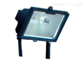 奥乐DT-2灯头车载移动照明设备