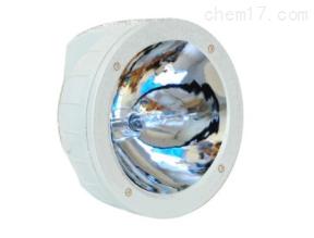 奥乐DT-6灯头车载移动照明设备