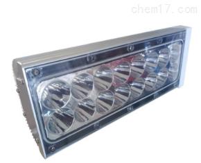 奥乐DT-C车载移动照明设备