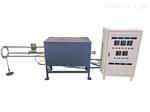 SG玻璃析晶电炉