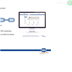 MN NucleoSpin 全血RNA提取试剂盒销售代理