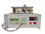 WDT电导率测试仪