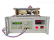 电导率测试仪