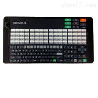 AIP601风扇单元AIP827-2工业键盘日本横河YOKOGAWA