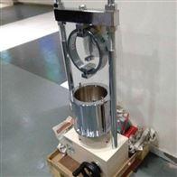 CBR-1雷韵 室内CBR承载比试验仪厂价出售