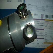 KFHS 18德国SITEMA制动器抱闸产品介绍