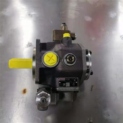 REXROTH力士乐PV7-1X/40-45叶片泵原装现货