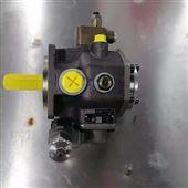 德国现货REXROTH力士乐叶片泵PV7-1X系列