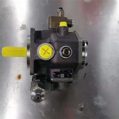 库存德国REXROTH力士乐叶片泵PV7-1X/16-30