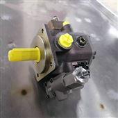 原装REXROTH力士乐PV7-1X/16叶片泵现货