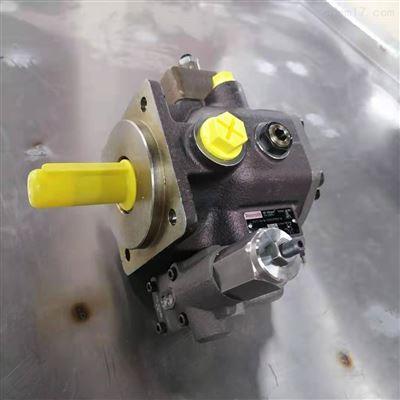 REXROTH力士乐叶片泵PV7-1X/10-20RE01MC0