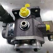 德国REXROTH力士乐PV7-1X/16液压叶片泵
