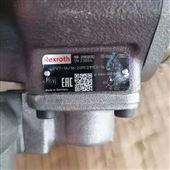 库存现货REXROTH力士乐叶片泵PV7-1A系列